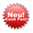 Neu! Cash Pool